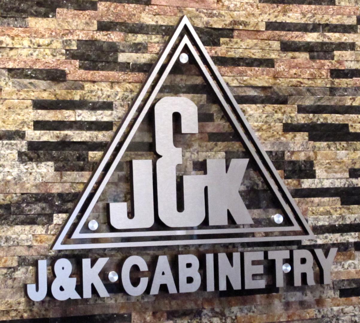 JK lobby_crop.jpg