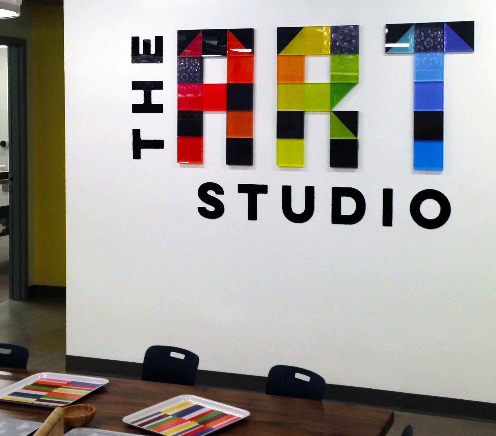 Art Studio Sign_final.jpg