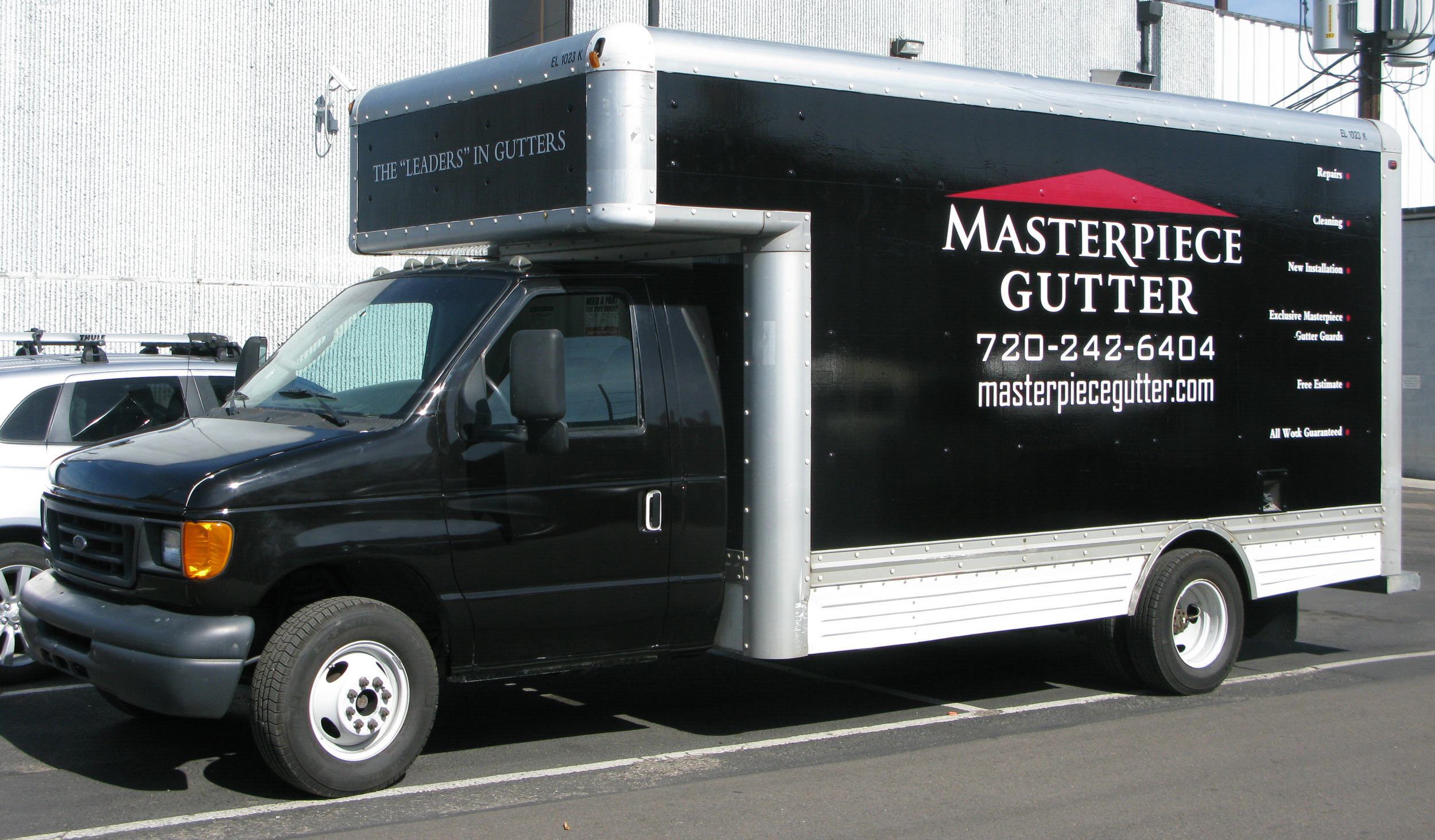 MasterpieceGutterTruck.jpg