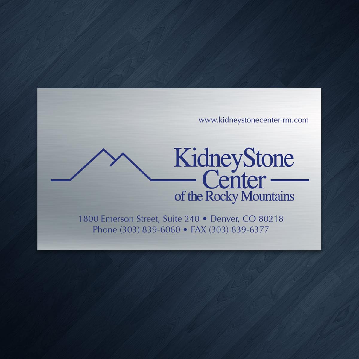 KidneyStoneBC.jpg