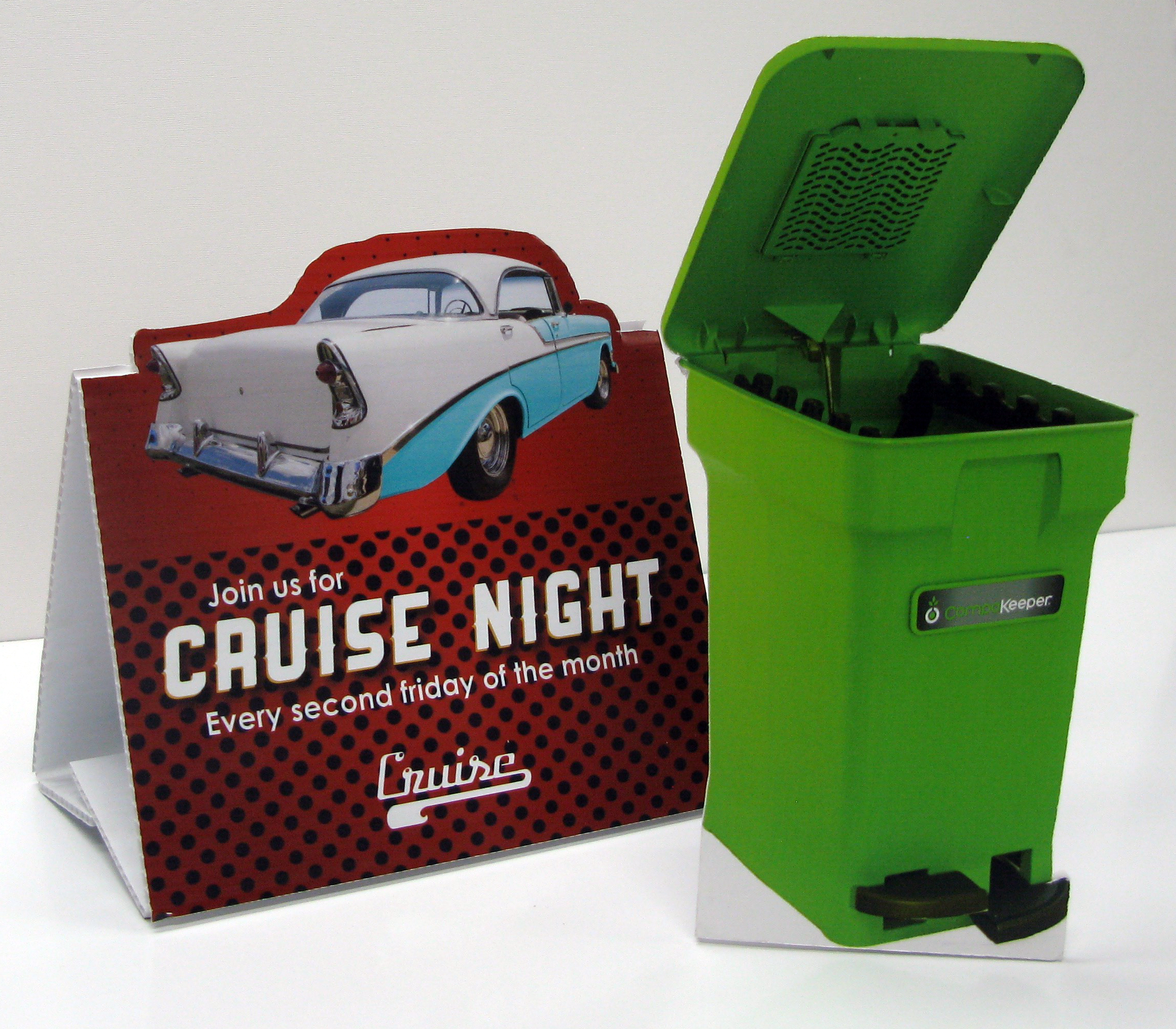 cruise green cutout_5778.jpg