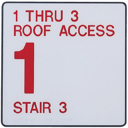 roofSign.jpg