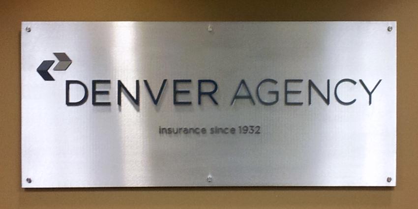 Denver Agency Sign_crop.jpg