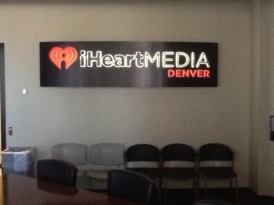 iHeart Media.JPG