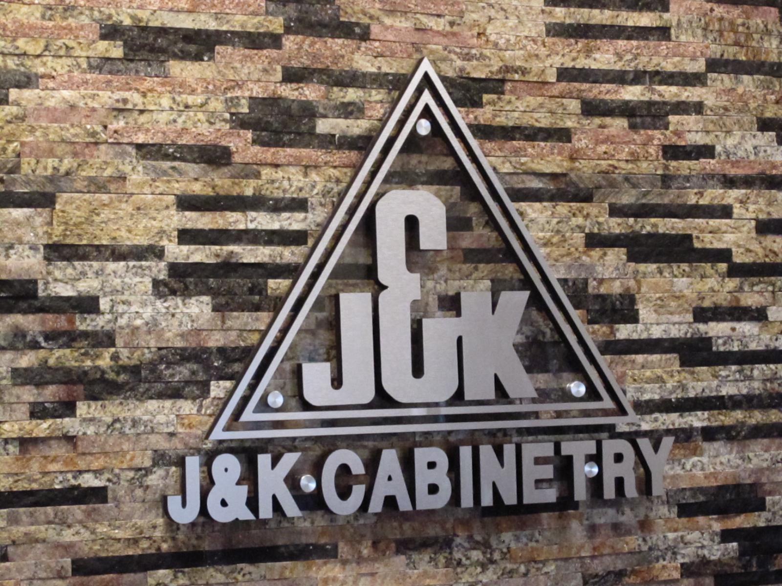 J&K Lobby sign.jpg