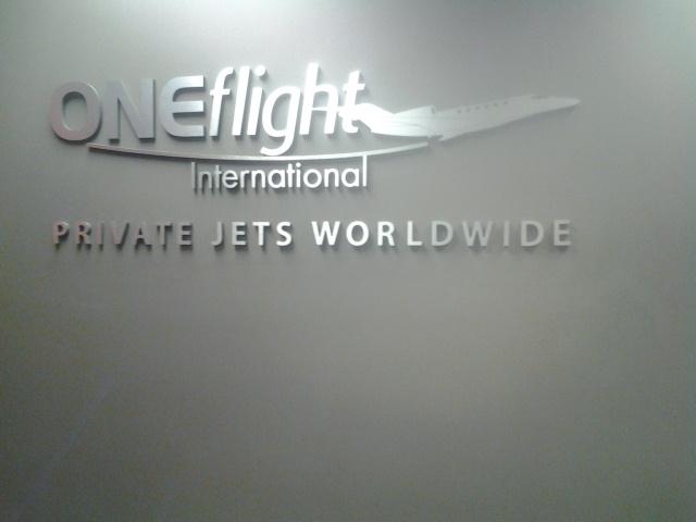 One Flight Lobby Sign.jpg