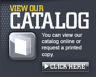 box_view_our_catalog.jpg