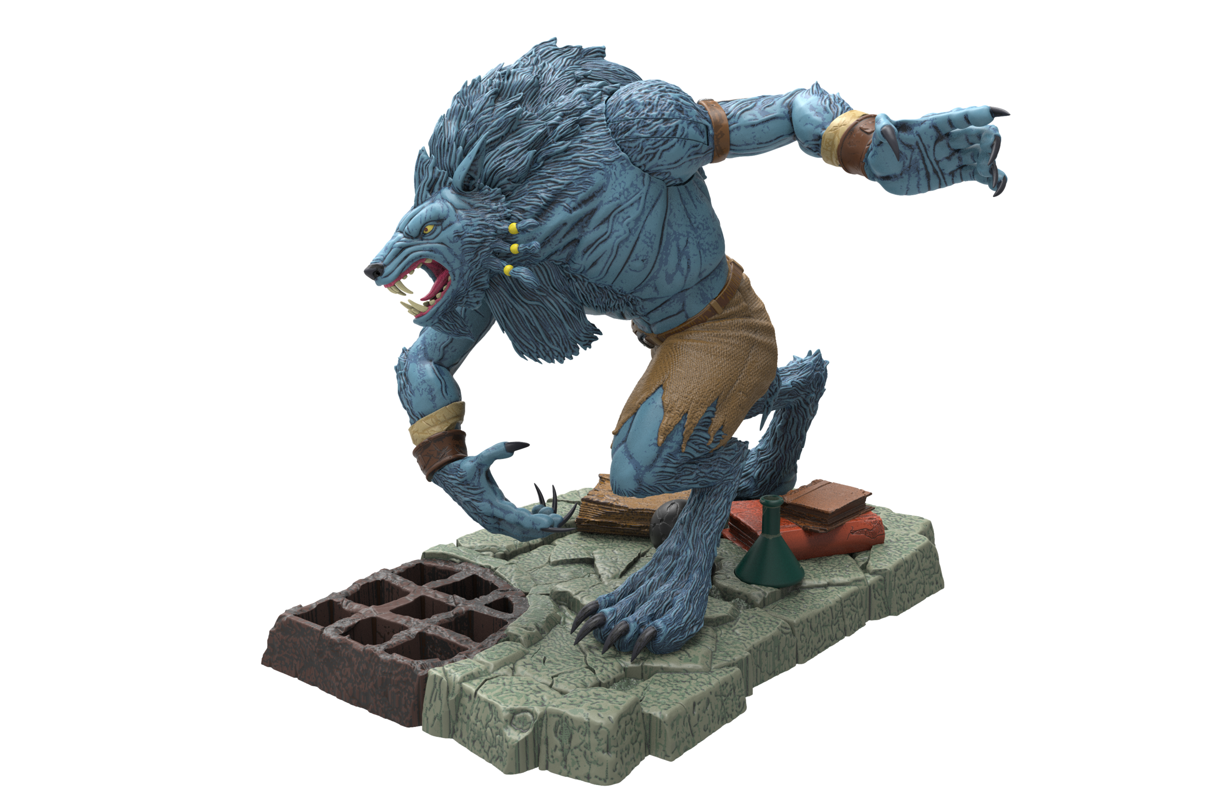 KI Action Figure 2.png