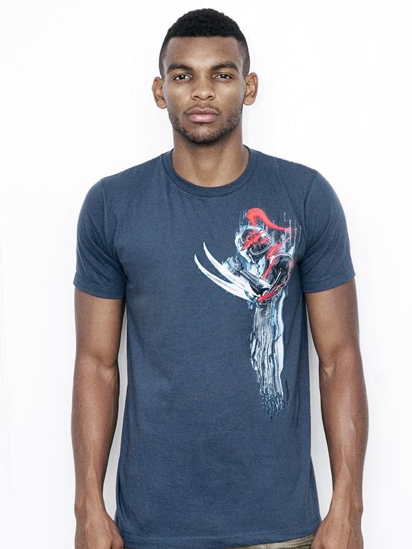 KI T-Shirt 2.jpeg