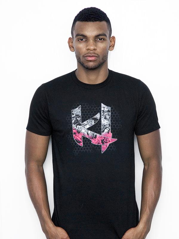KI T-Shirt 4.jpeg