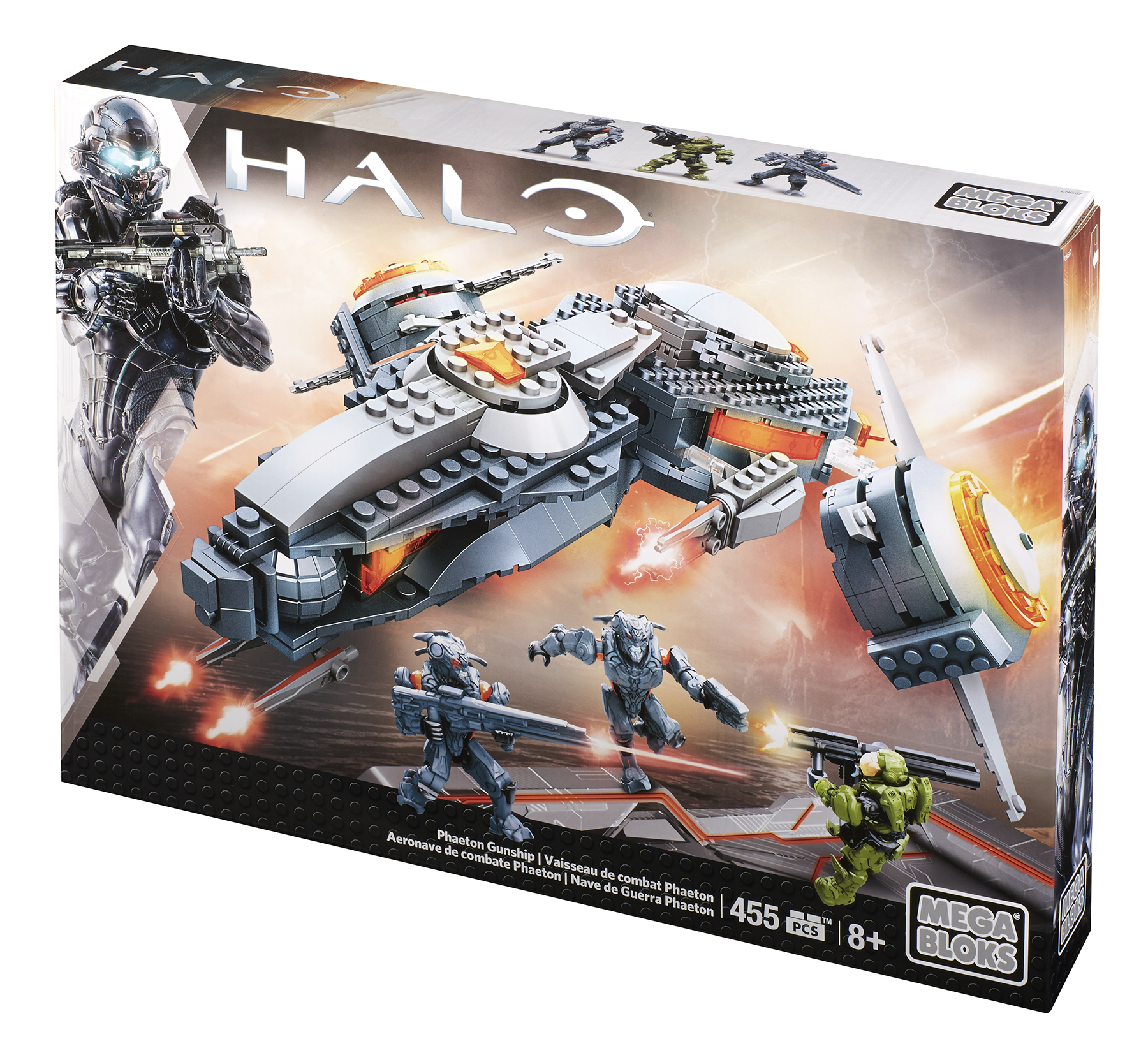 Halo Product.png