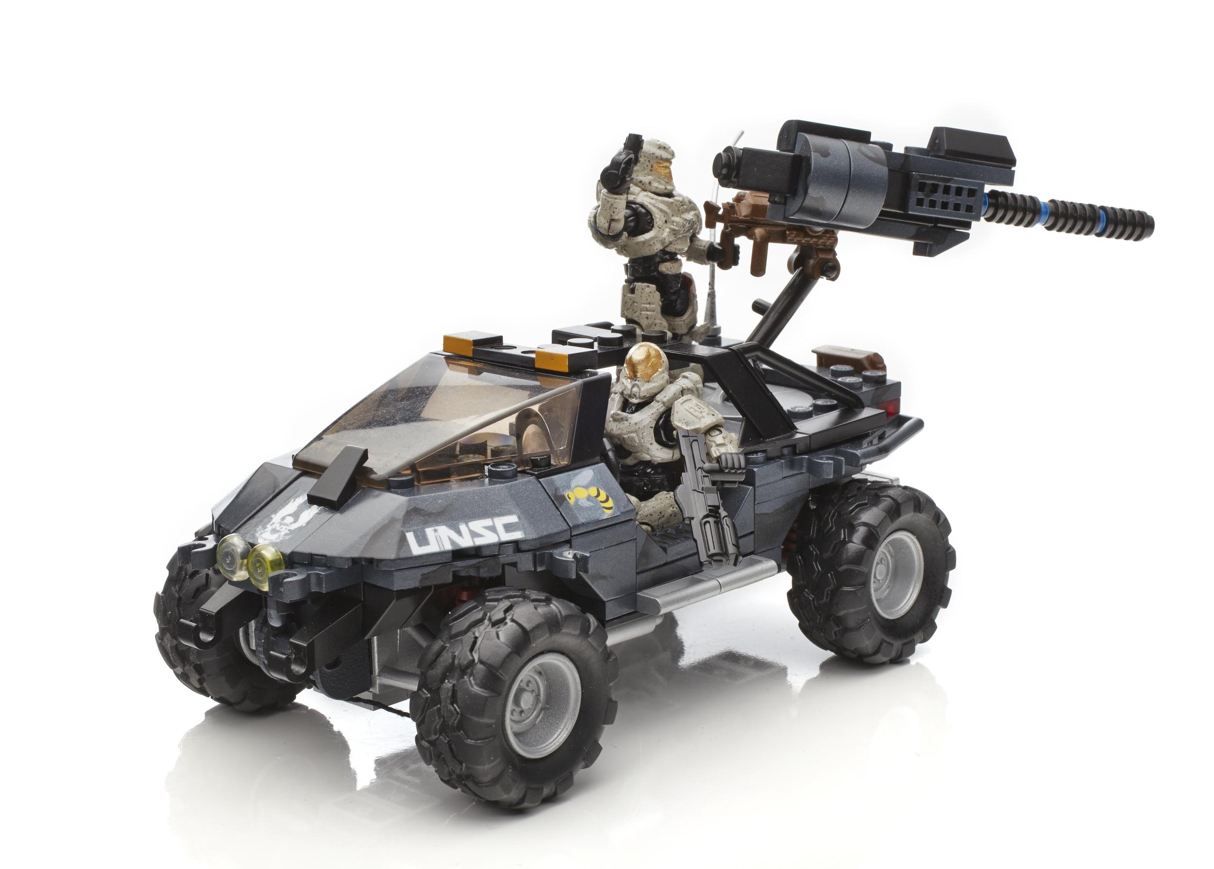 Halo-Mega-Bloks-Dual-Mode-UNSC-Warthog (1).png