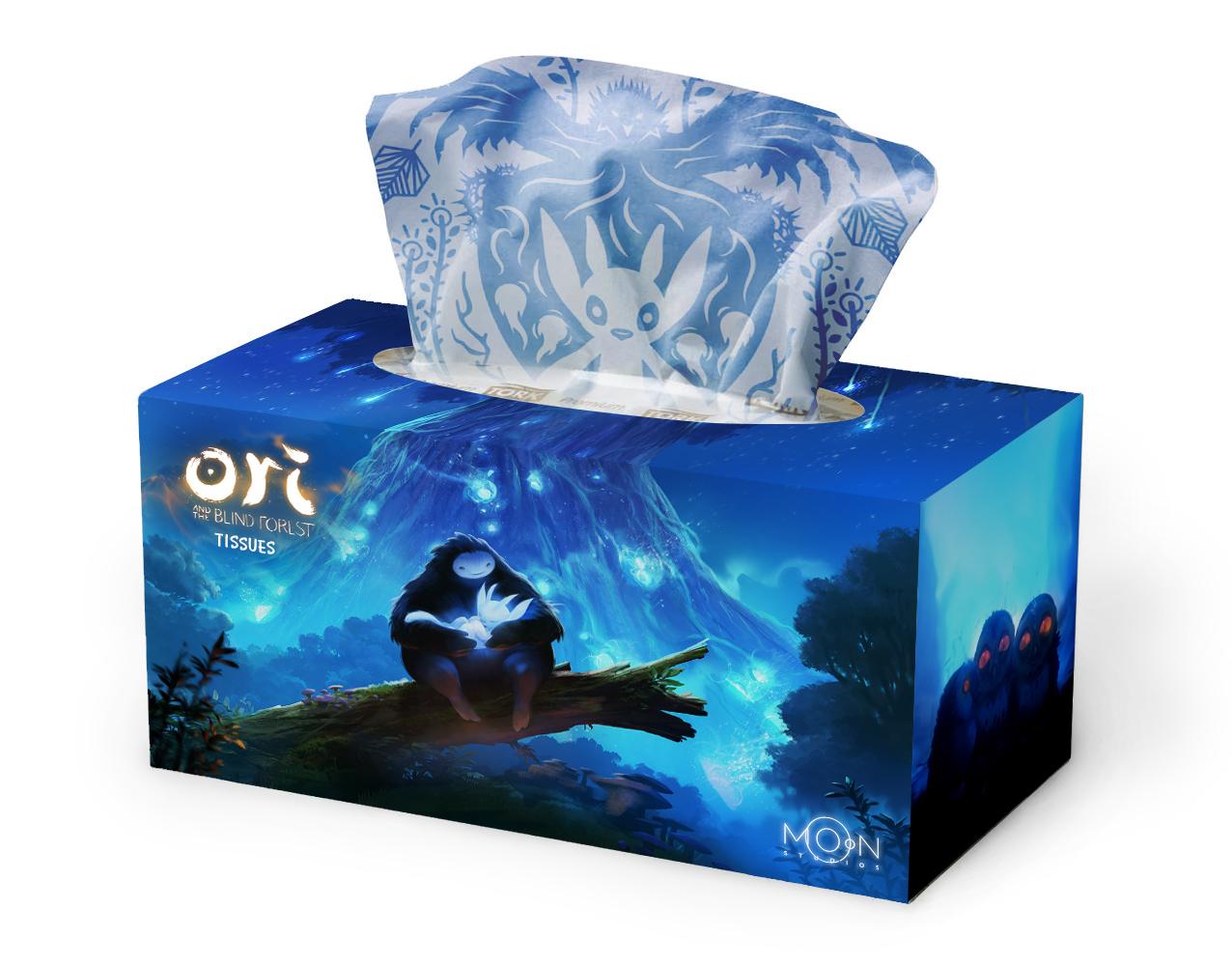 Ori_tissue_box_v1.jpg
