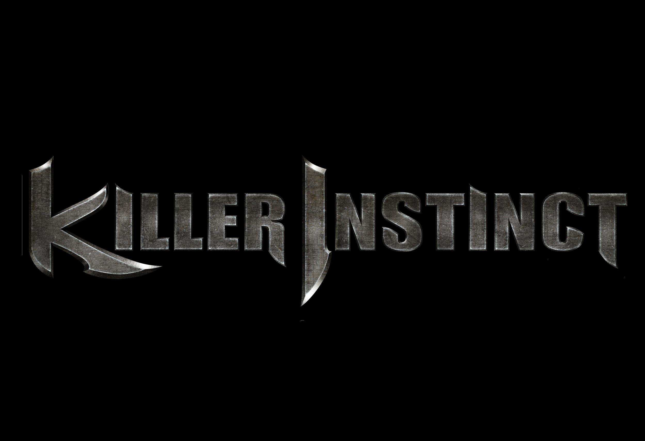 killerInstinct.png