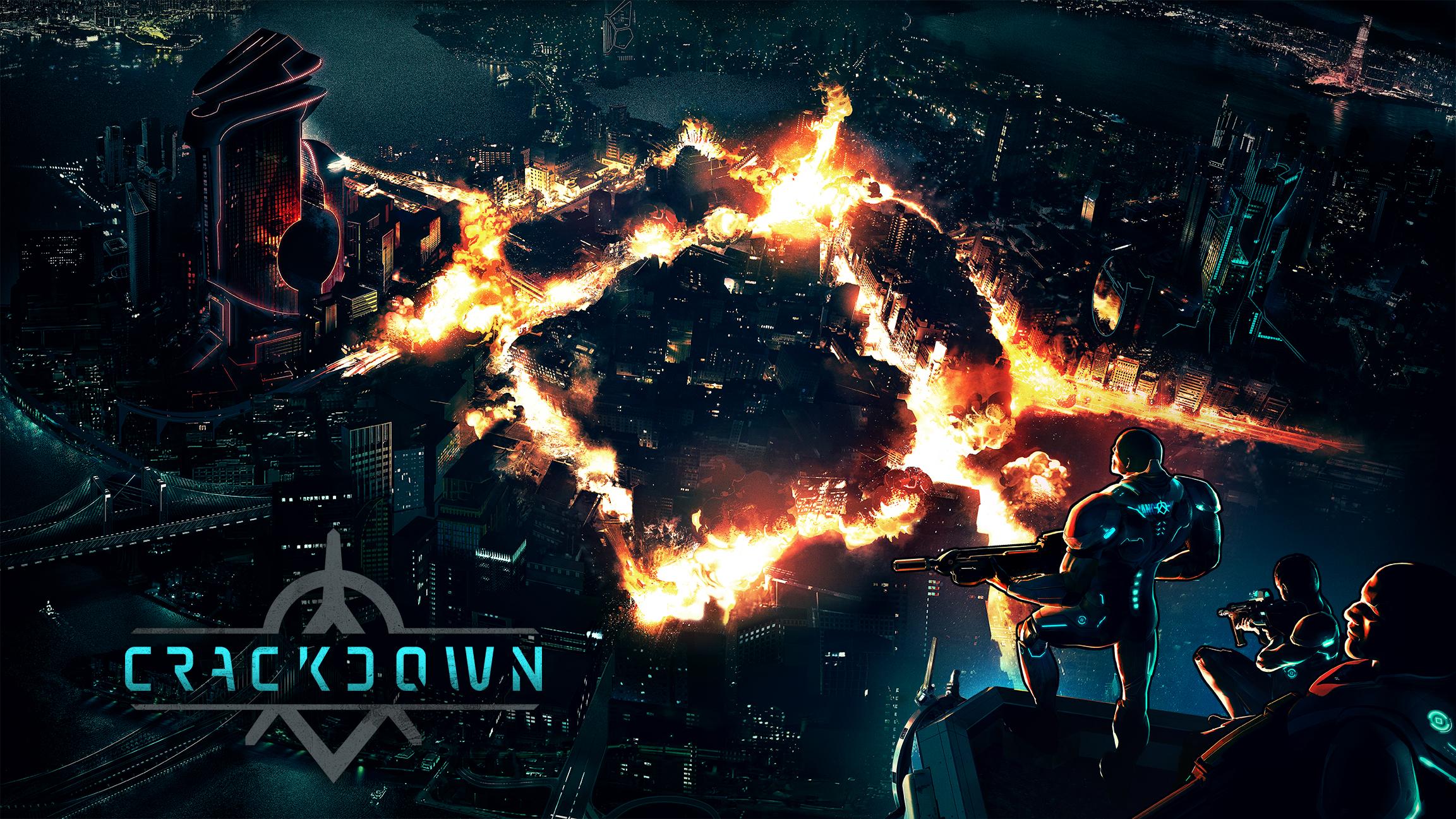 crackdown-teaser-horiz-rgb-jpeg-050114-jpg.jpg