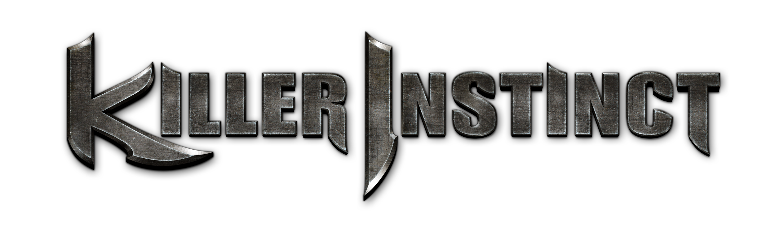 Killer-Instinct-Logo-FINAL-LogoOnly-png.png