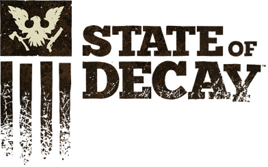state-of-decay-logo1.png