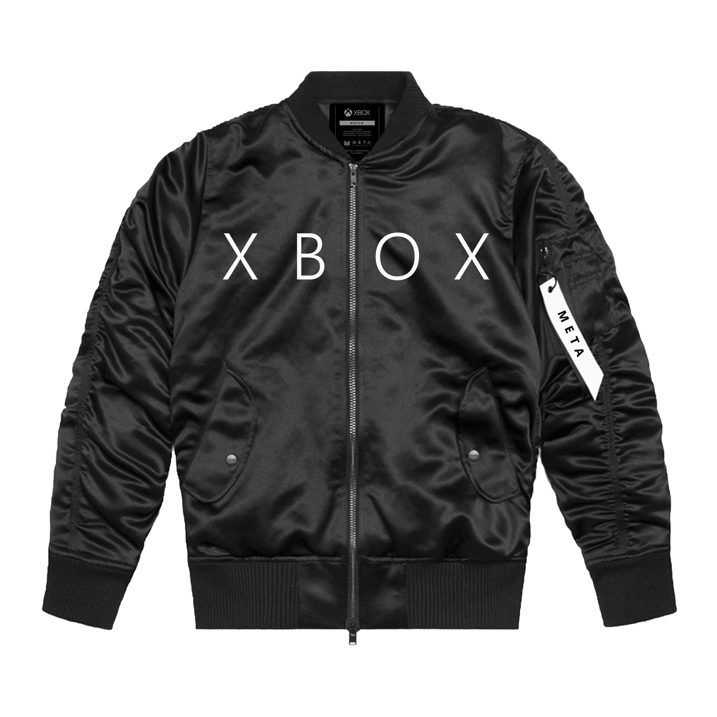 XBOX_Mens_Bomber_Jacket_Front Kopie.jpg