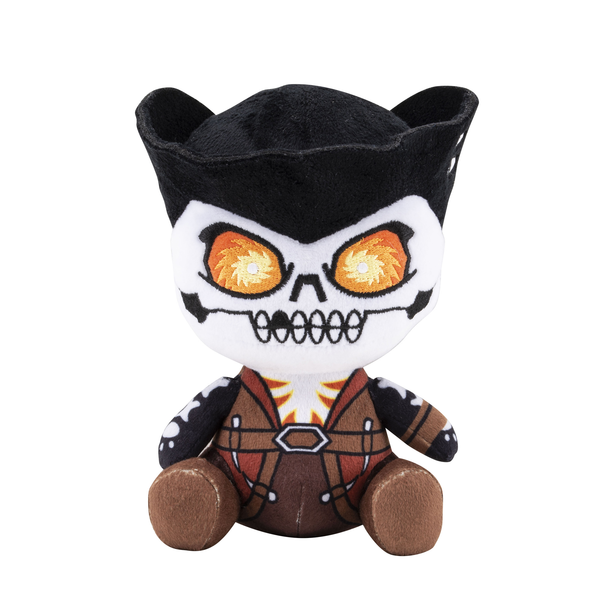 Innex Plush Sea of Thieves.jpg