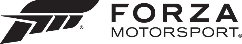 forza-franchise_lockup_horizontal_K.jpg