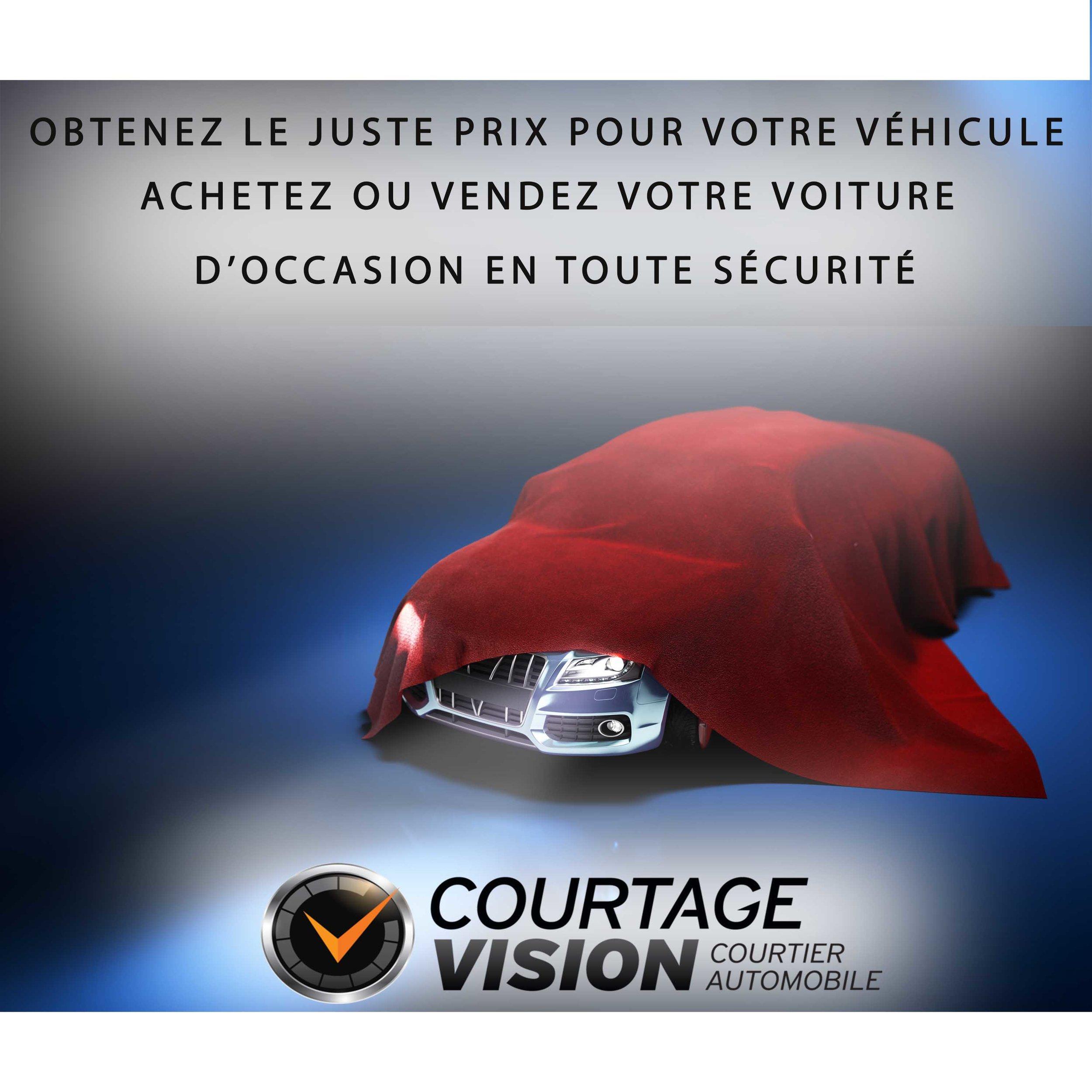 Annoncez votre auto3.jpg