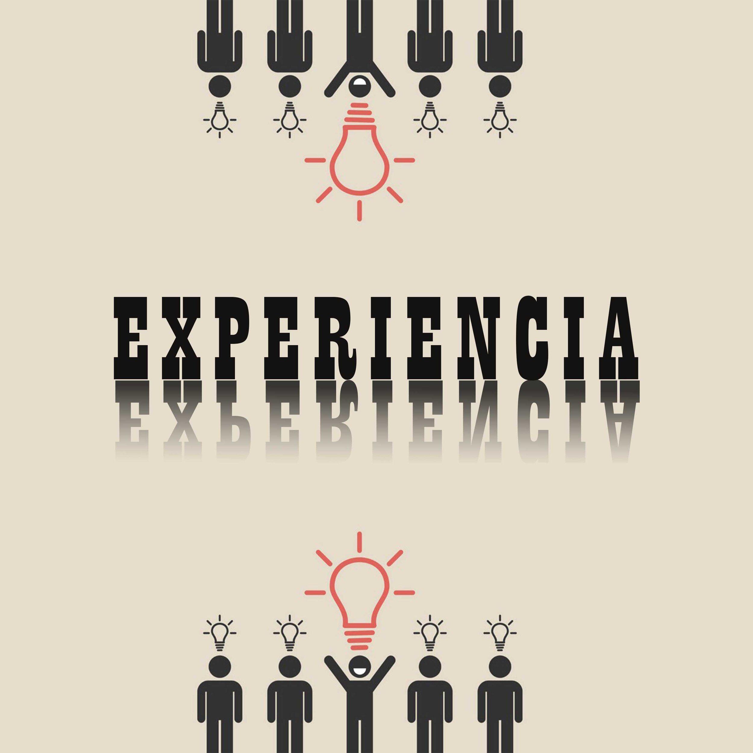 experiencia.jpg