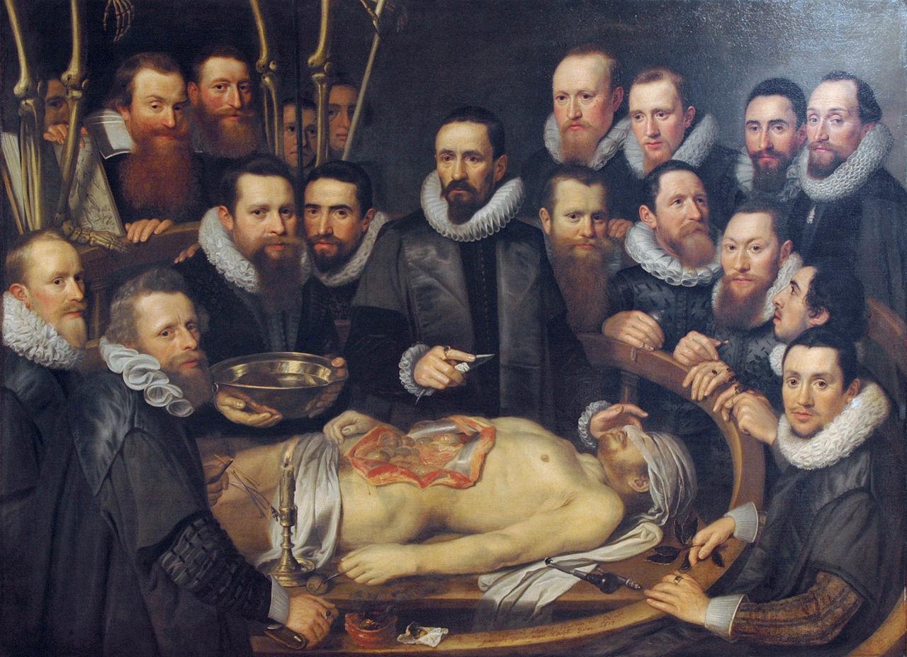 1280px-Anatomische_les_door_Dokter_van_der_Meer_van_Michiel_en_Pieter_van_Mierevelt.jpg