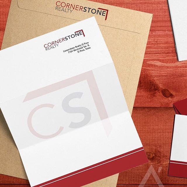Client: Cornerstone Realty Project: Branding  #Branding #Entrepreneur #Promotional #Creative #CreativeMarketing #LosAngeles #LA #Pasadena #Texas #ElPaso #VisitElPaso #SouthPasadena #RealEstate #RealEstateMarketing #GraphicDesigner #Startup #NewBusiness #Andale #AndaleCreative #SmallBusinessOwner #LatinoBusinessOwner #BusinessOwner #Marketing #LuxuryRealEstate @cornerstonerealtyep