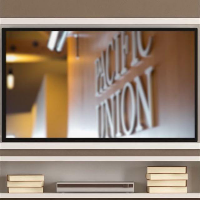 Client: Pacific Union International Project: Branding video. Promoting the La Cañada Flintridge office.  #Branding #Entrepreneur #Creative #LosAngeles #Pasadena #Socal #LaCanadaFlintridge #Realestate #LatinoBusinessOwner #GraphicDesigner #Startup #NewBusiness #Andale #AndaleCreative #SmallBusinessOwner #BusinessOwner #marketing #RealEstateMarketing #LuxuryRealEstate #PacificUnion #PacificUnionLA #PacificUnionRealestate @yaya_pops @andy.haynes