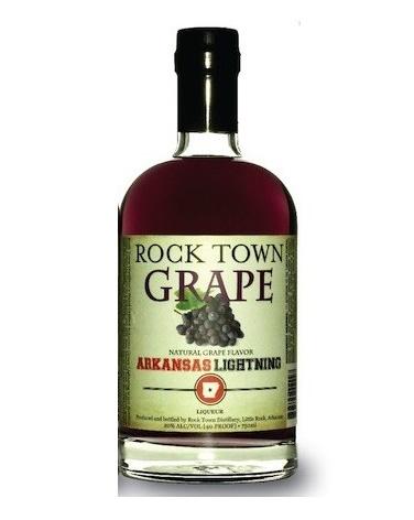 Rock Town Lightning Grape Moonshine- Needs Edit.jpg