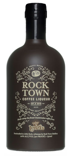 Rock-Town-Coffee-Liqueur.jpg