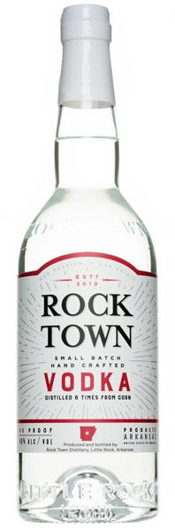 Rock-Town-Vodka-750ml.jpg