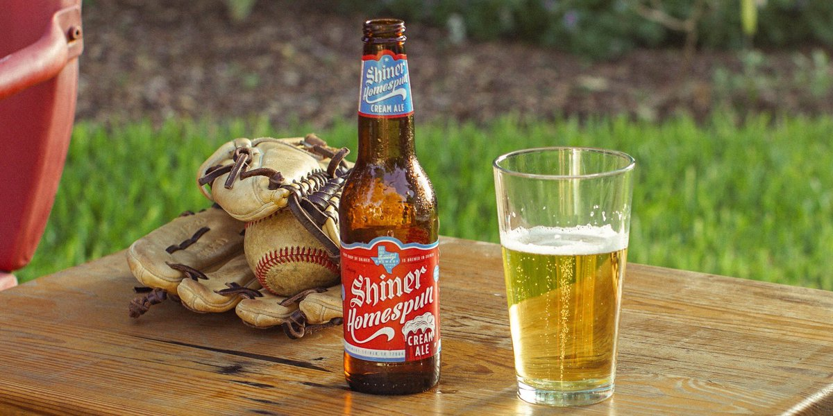 Shiner Homespun Cream Ale.jpg