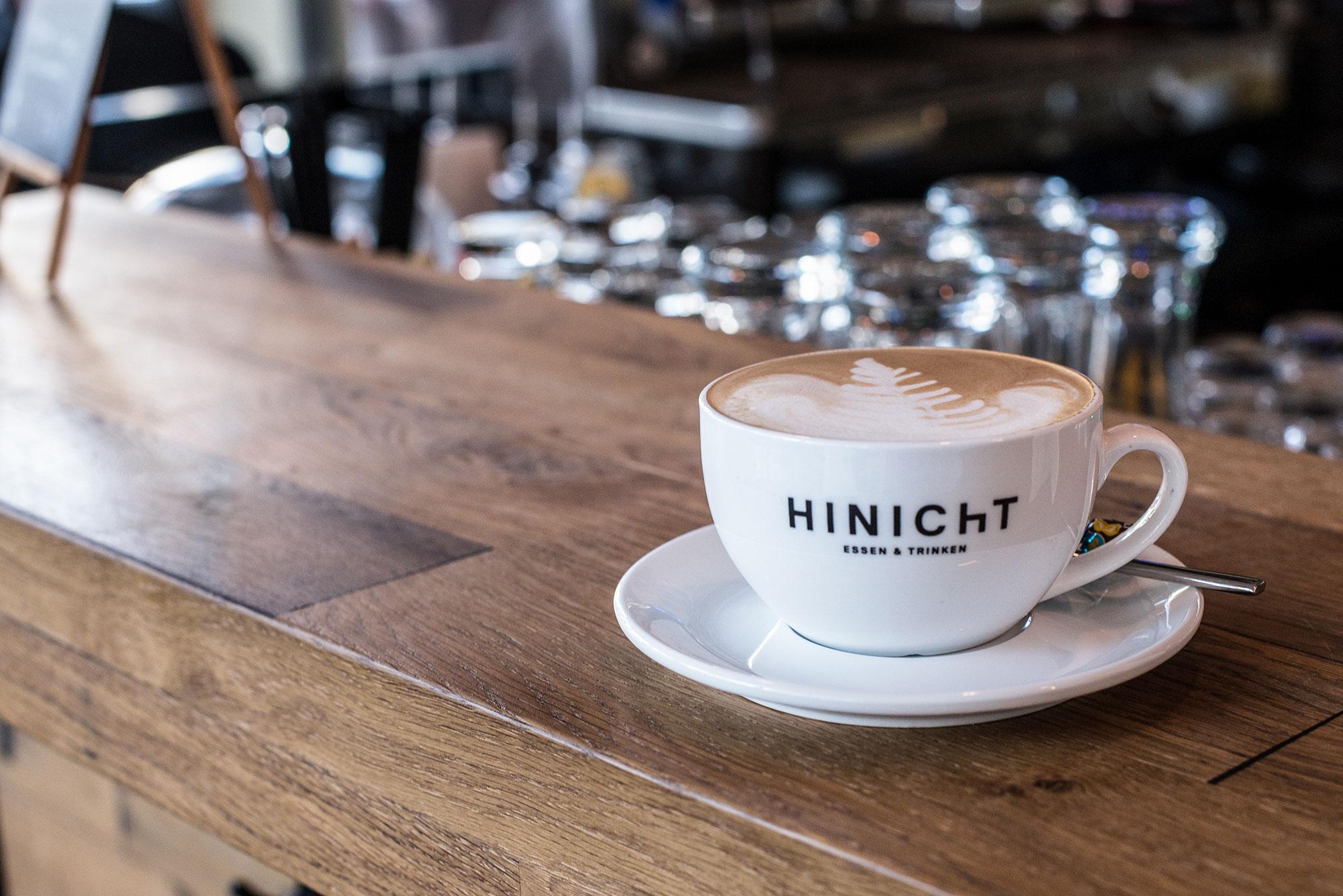 Hinicht-Luzern