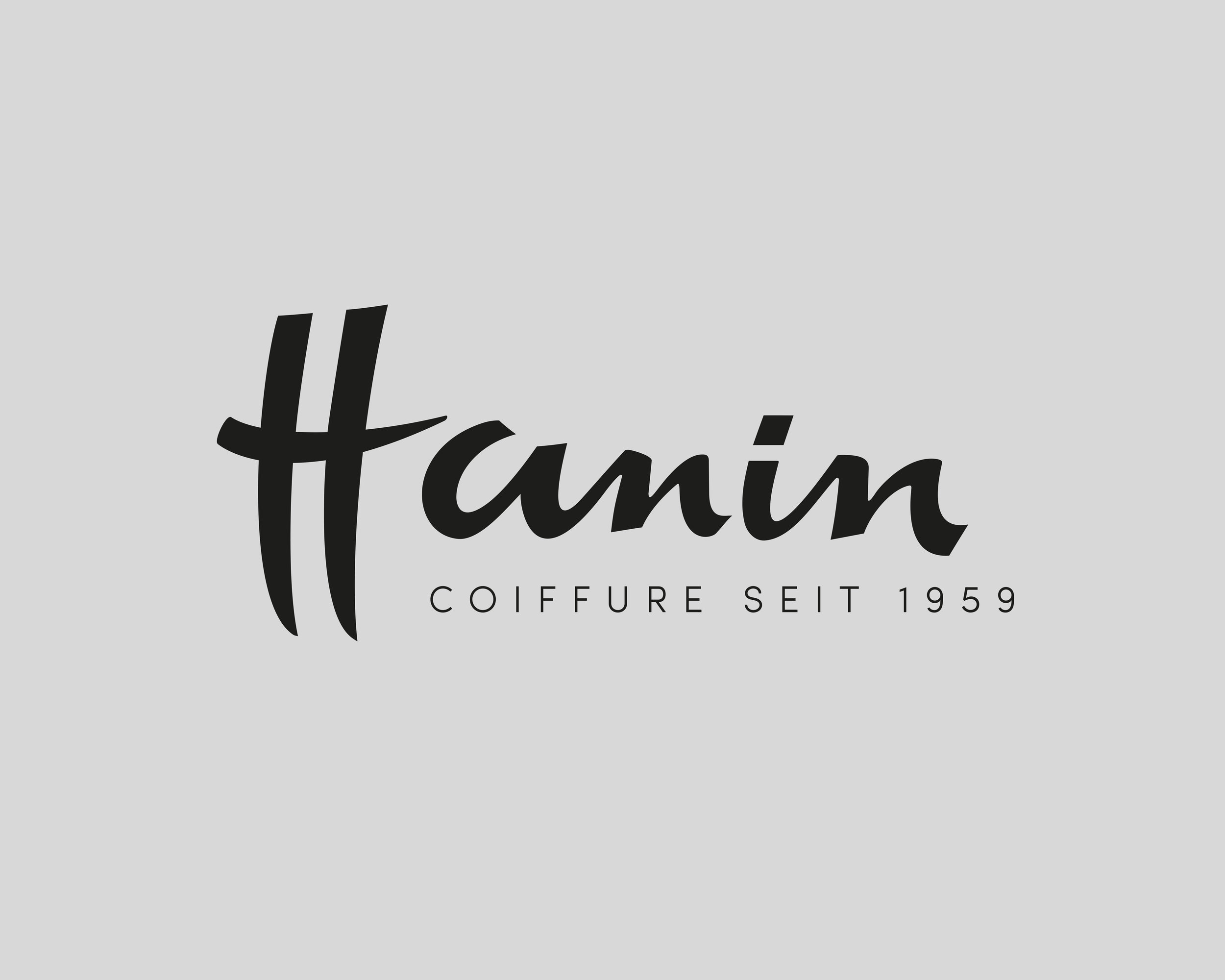 logo_hanin.jpg