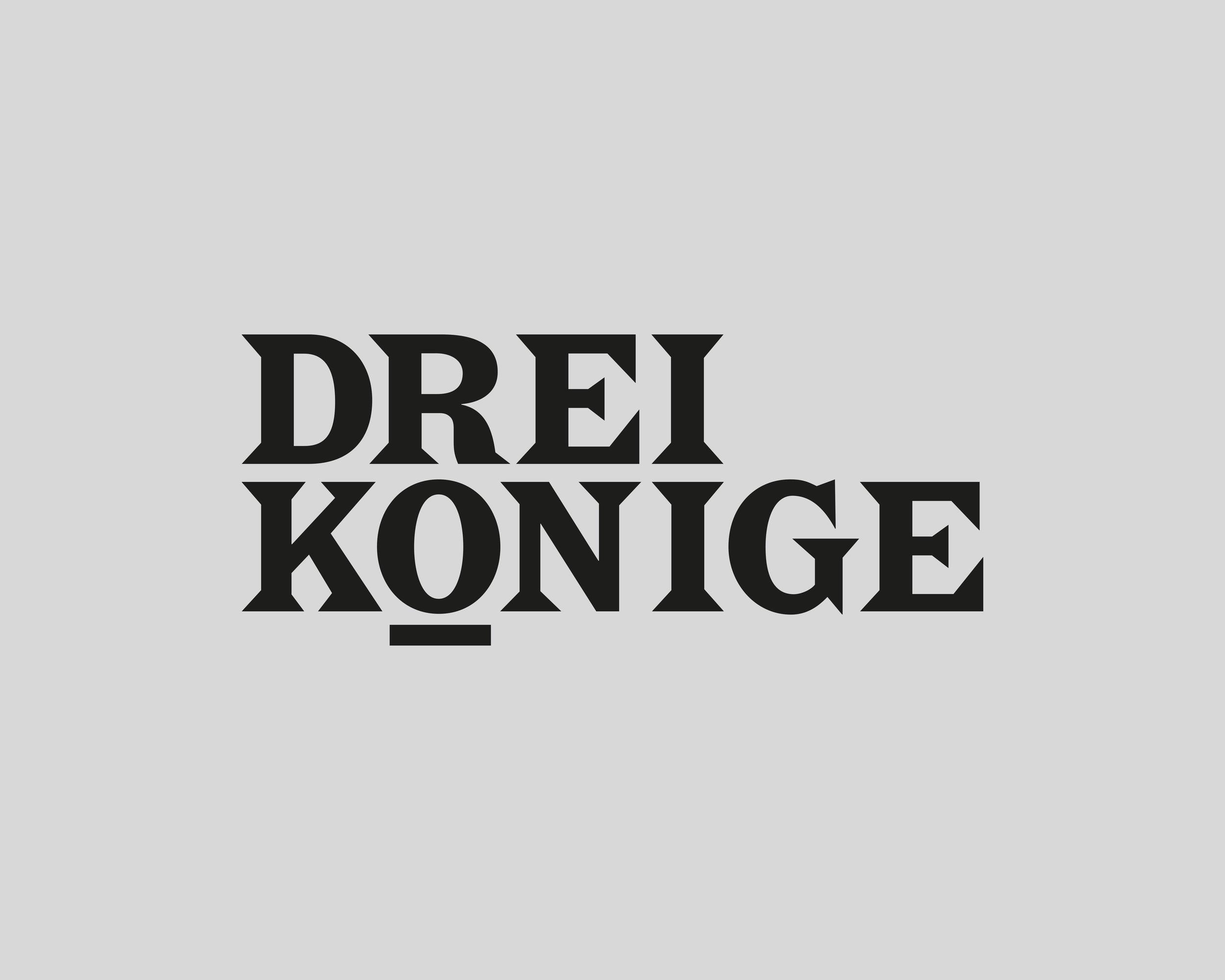 3k_Logo.jpg