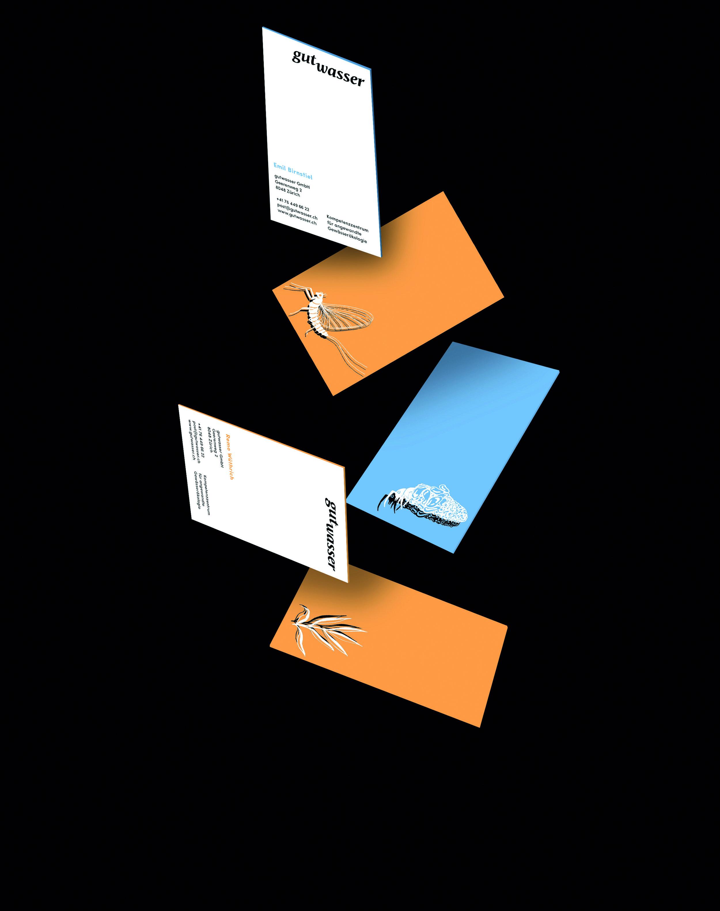 gutw cards.jpg