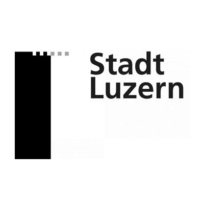 Stadt_Luzern.jpg