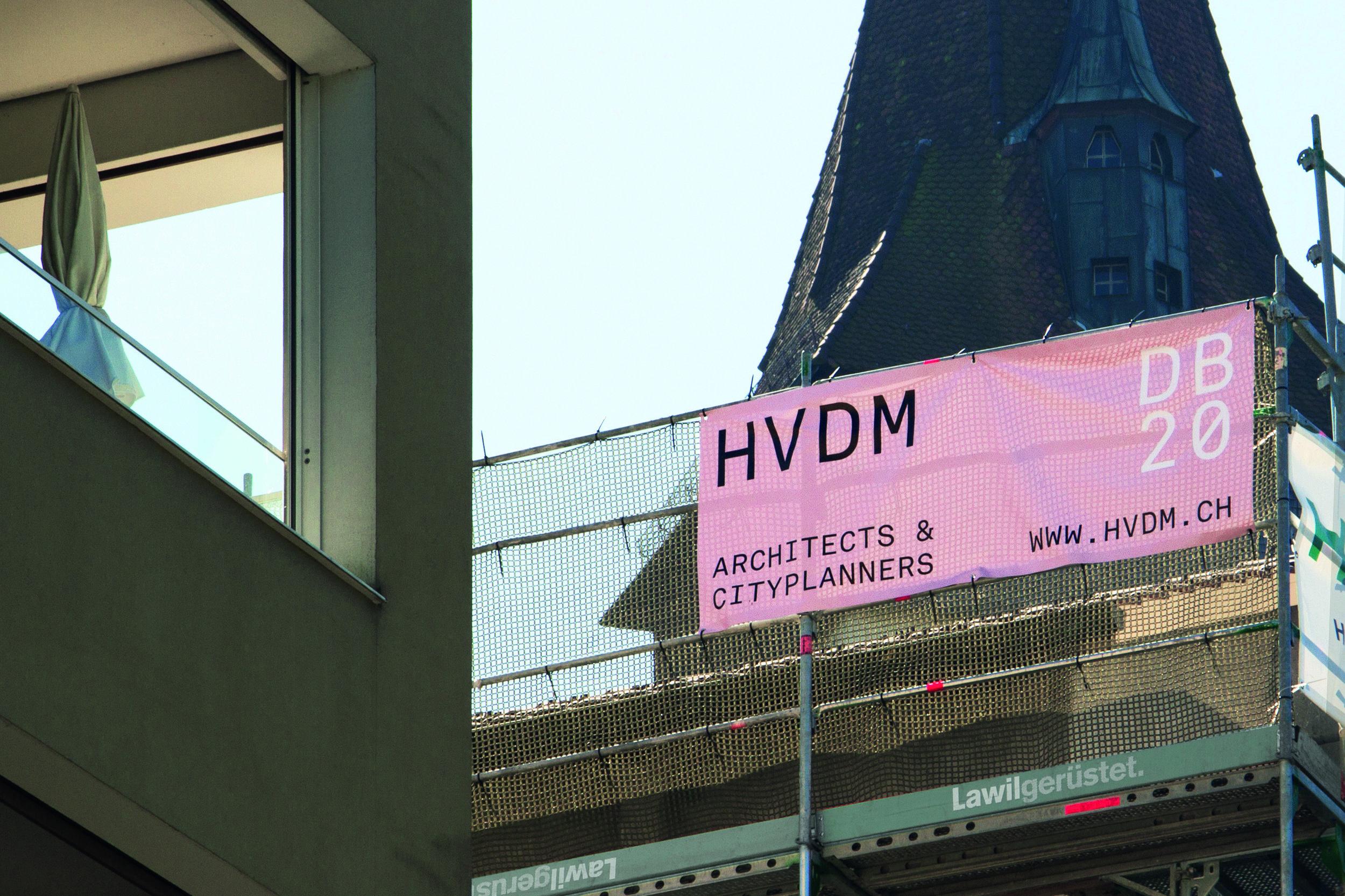 HVDM2.jpg