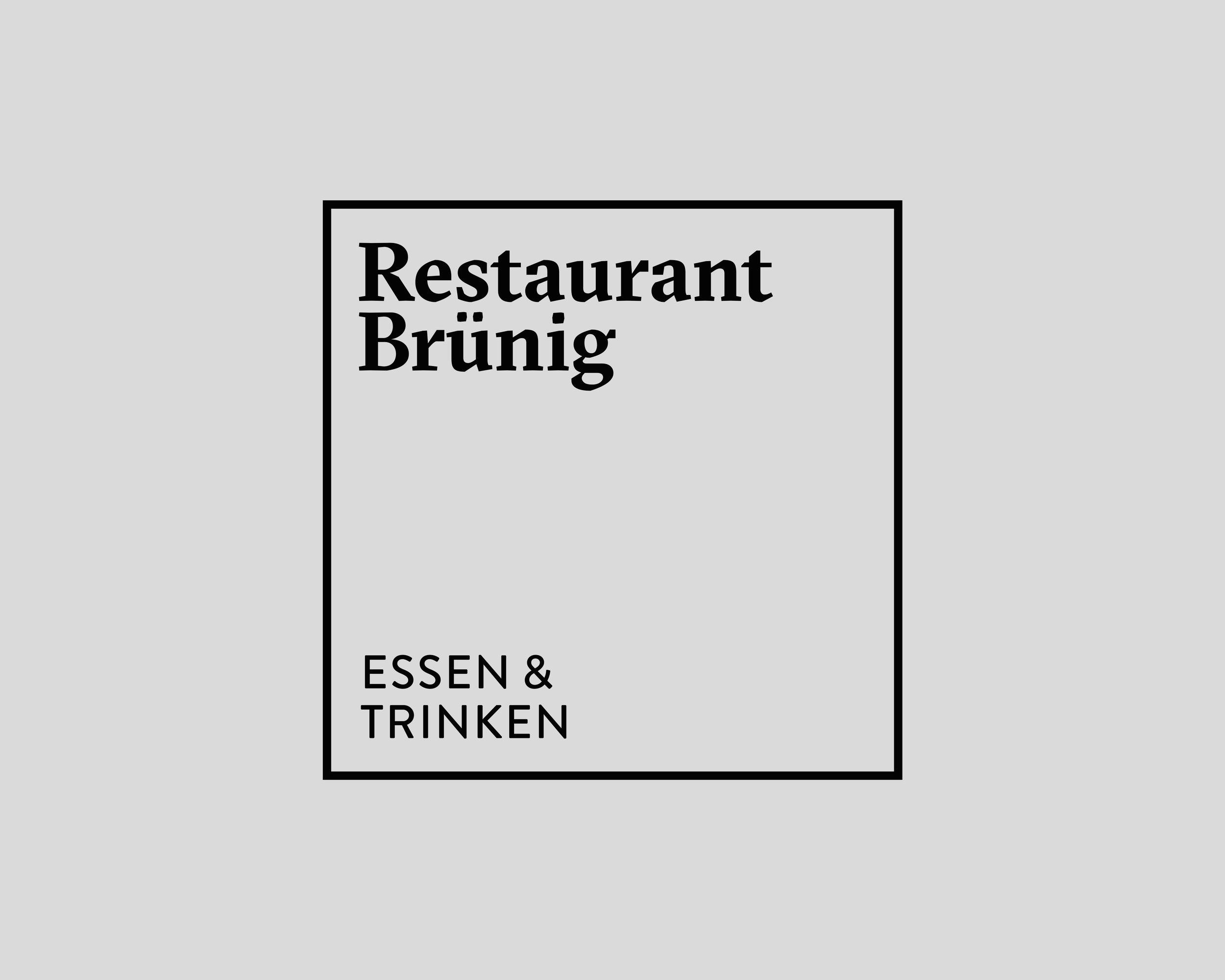 Bruenig_Logo.jpg
