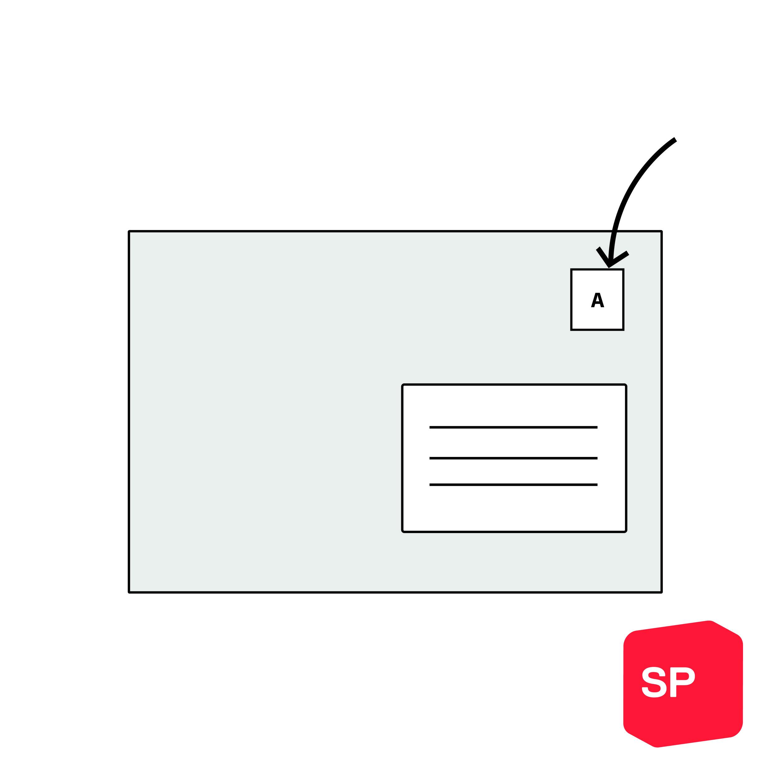 post_08.jpg