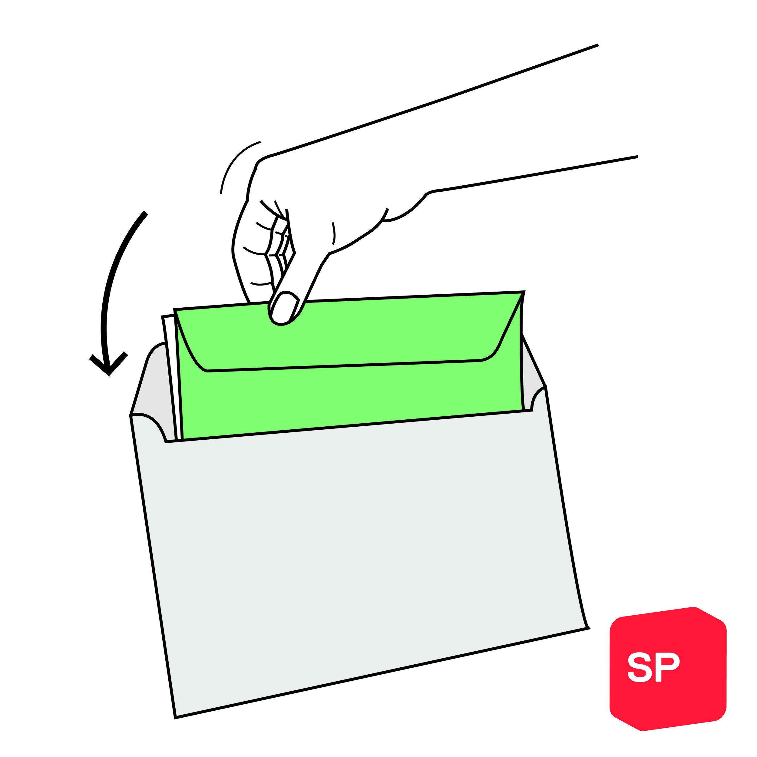 post_07.jpg