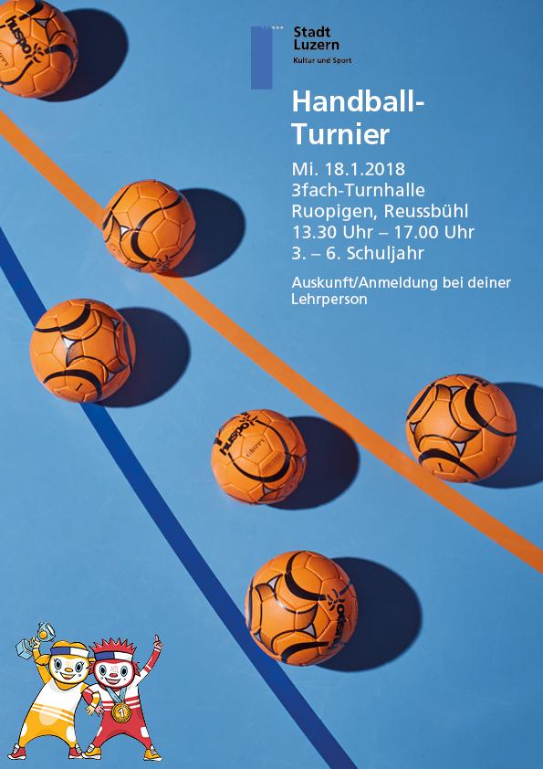 handball02