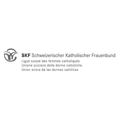 kath_Frauenbund.jpg