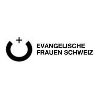 Evangelischer_Frauen.jpg