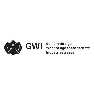 gwi.jpg