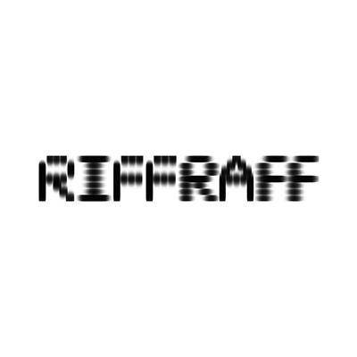 Riffraff.jpg