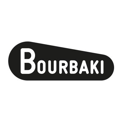 bourbaki.jpg