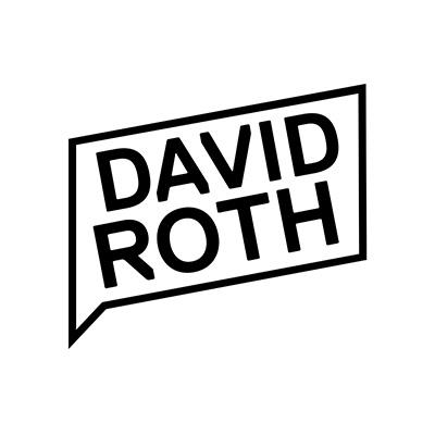 David_Roth.jpg