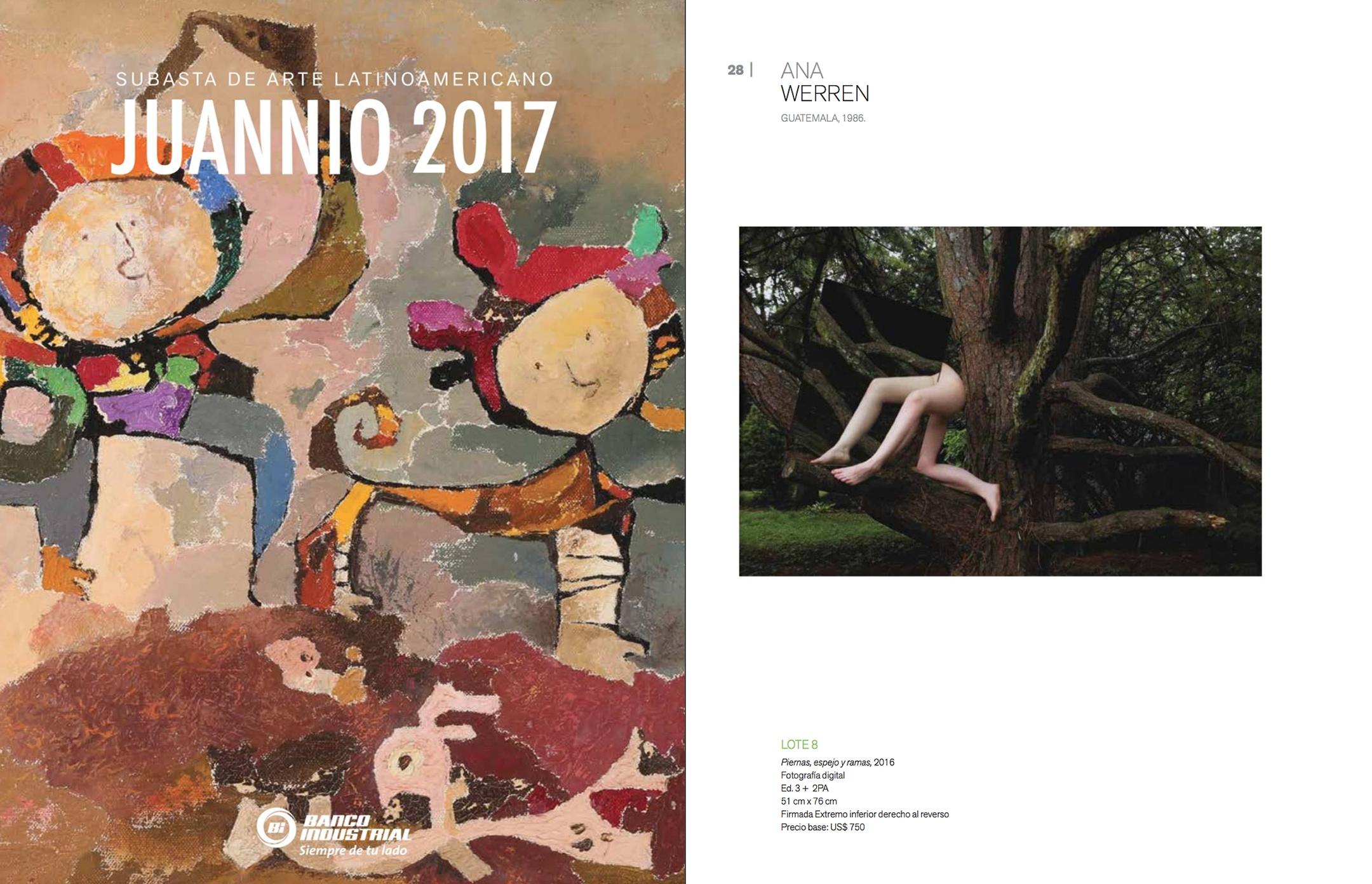 Juannio2017.jpg